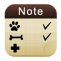 animalnote-icon
